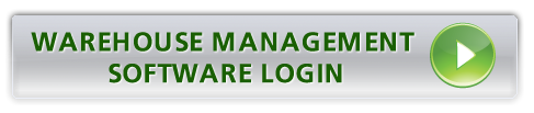 Login to Dreisbach's Warehouse Management Software